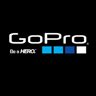 Go Pro: Official Sponsor of TForceElite