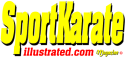 SportKarate Illustrated Magazine debuts Oct. 1, 2014!